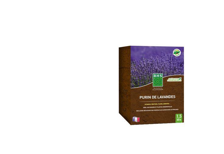Les 25 meilleures id es concernant r pulsif mouche naturel sur pinterest insectifuge - Produit naturel contre les pucerons ...