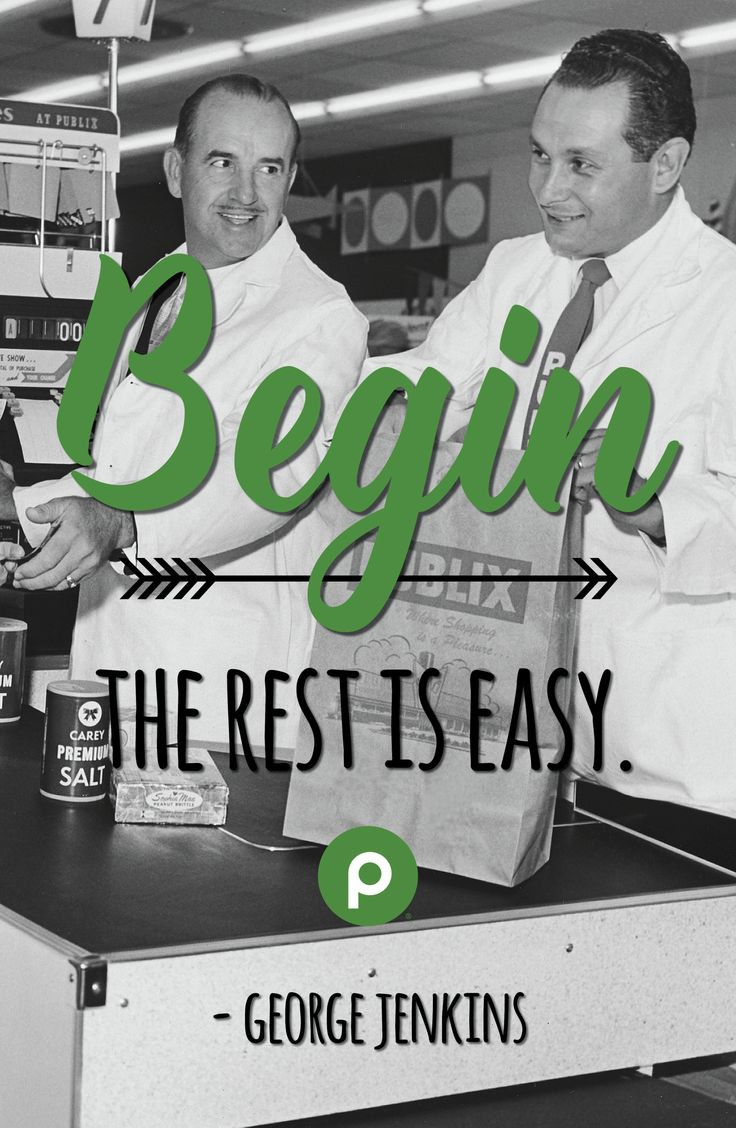 111 best publix supermarket images on pinterest publix