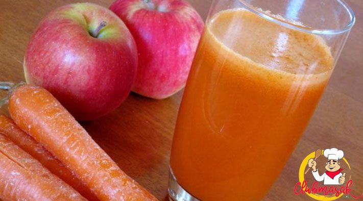 Diet Sehat – Beli yang mana, Juicer atau Blender?