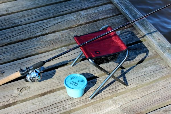 52 Best Camping Gear Reviews Images On Pinterest Camp