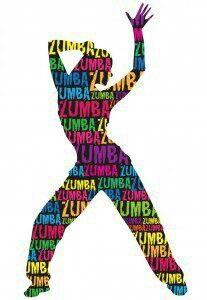 Ejercicios #zumba #bodybalance www.rubenentrenador.com Entrenador Personal Madrid