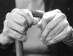 Parkinson, el 11 de abril se celebra el dia internacional del parkinson.