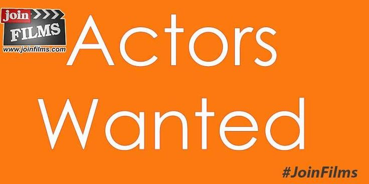 Required good Looking and Dynamic Boys and Girls for a #ShortFilm, Location - Hyderabad  Details At: http://www.joinfilms.com/audition-bank/actor/acting-audition-for-a-short-film-in-hyderabad