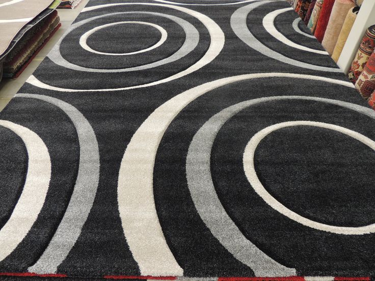 Get wide range of #PatchworkRugs from Rug Direct at affordable cost in NZ.
