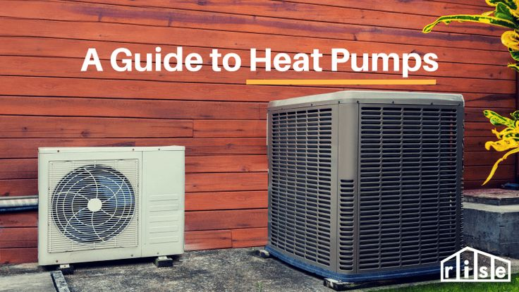 We dig into the key factors for making the best heat pump choices!