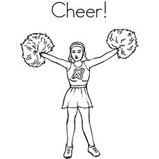 Best 25+ Cheerleading gifts ideas only on Pinterest