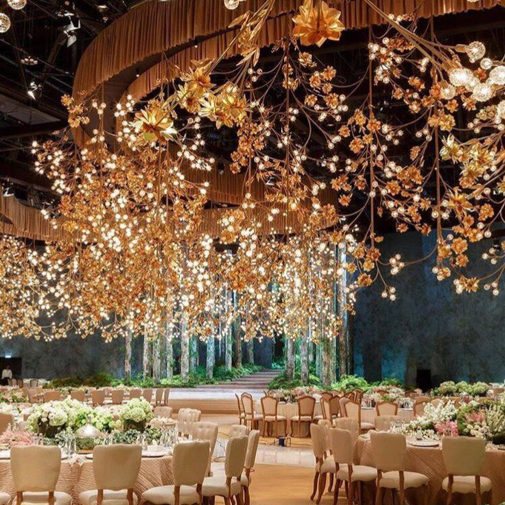 wedding card manufacturers in tamilnadu%0A with           Taking outdoor set to indoor  this decoration by surely blew oue  mind away  Filled with lots of earthy and rustic feel  don u    t you think that