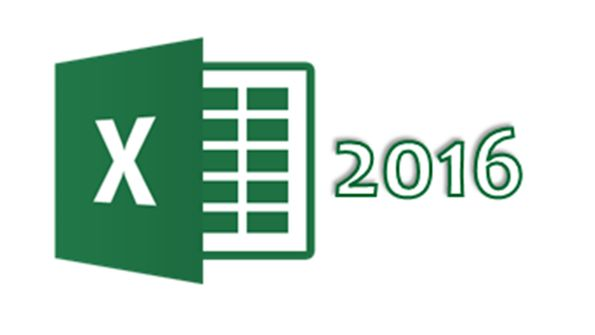 #excel2016 #msexcel Excel 2016 for Windows has all the functionality and features you're used to with some added features and enhancements and the best new features from Office 2016. Try Last updates of Microsoft Excel 2016 in cloud: https://www.apponfly.com/en/microsoft-excel-2016