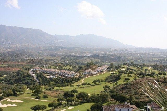 Apartment for Sale in La Cala Golf, Costa del Sol   Star La Cala