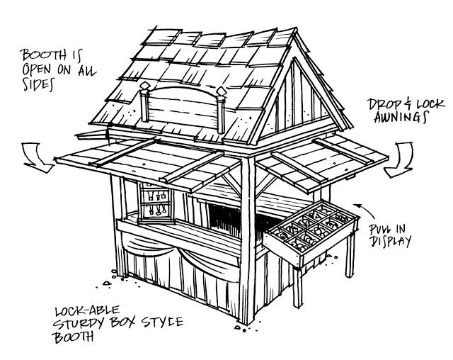 Tiny House Plans further Asp Ideas as well Tiny House Floor Plans Trailers additionally Mother In Law Suites moreover  on towable tiny house plans