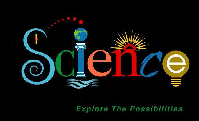 science - Google Search