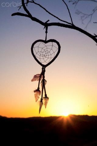 Beautiful Dream Catcher. I can't wait to learn how to make them. Remember don't hang them in your rearview mirror. it's disrespect for us Native Americans.