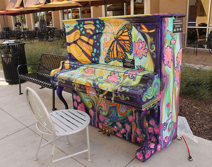 piano-rue-couleurs-art-24