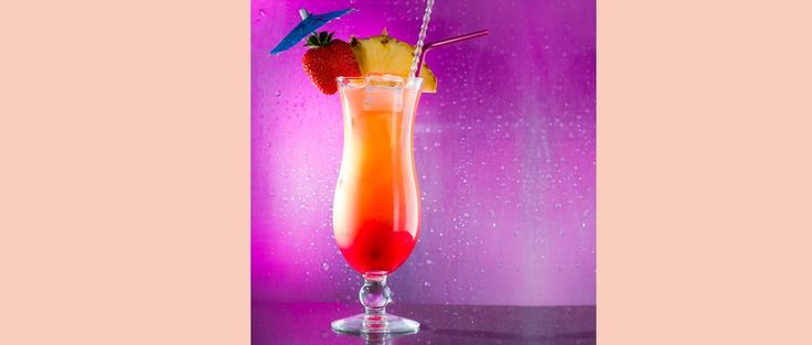 Jakie drinki wybrać na wesele?