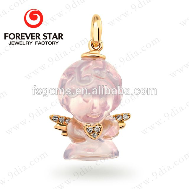 Source 2015 wholesale rose quartz jewelry in 925 sterling silver price per gram on m.alibaba.com
