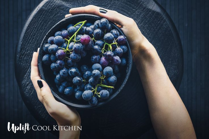 Delicious Collection of Lightroom Presets. Perfect for Food Bloggers!
