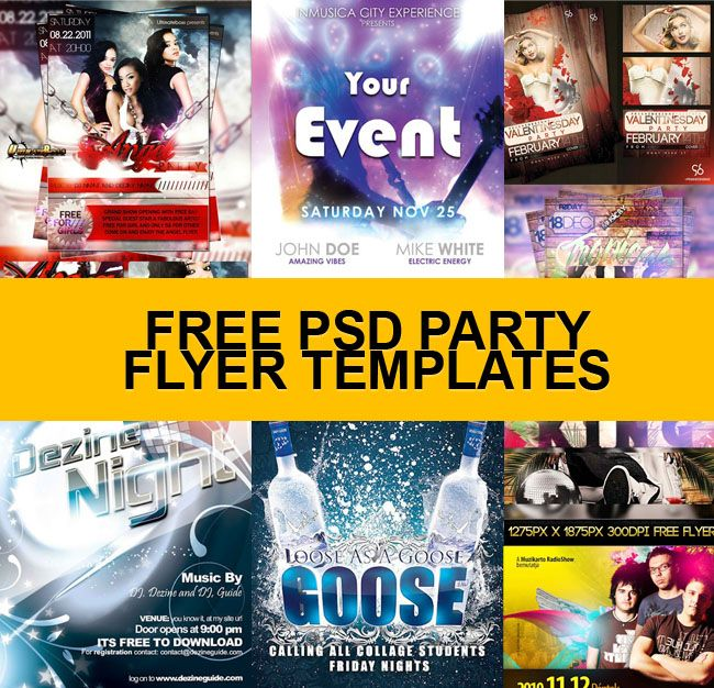 99 best Saint images on Pinterest | Flyer design, Flyers and Party ...