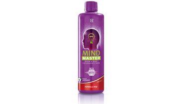 Mind Master : complément alimentaire réduction du stress et augmentation des performances physiques et mentales, résultats dès les premiers jours ! <3 <3 <3