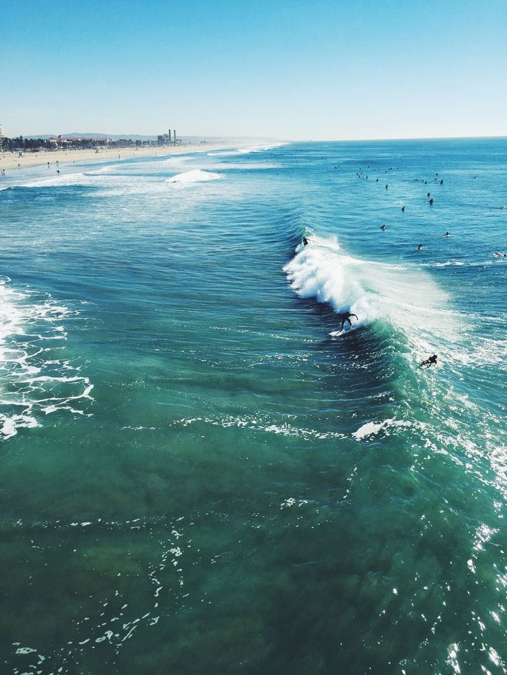 1000 Images About S P O R T S On Pinterest Surf