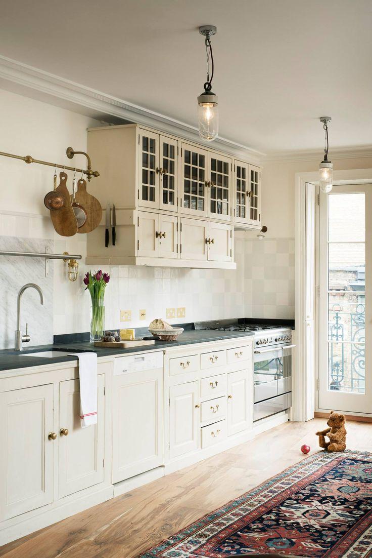 14 besten Kitchen tables Bilder auf Pinterest   Küchentische ...