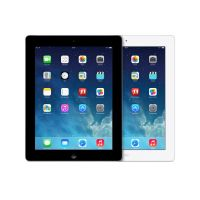 Apple iPad Air Mail in Repairs #ipadair #ipadmini #ipadrepair #applerepair #ipod