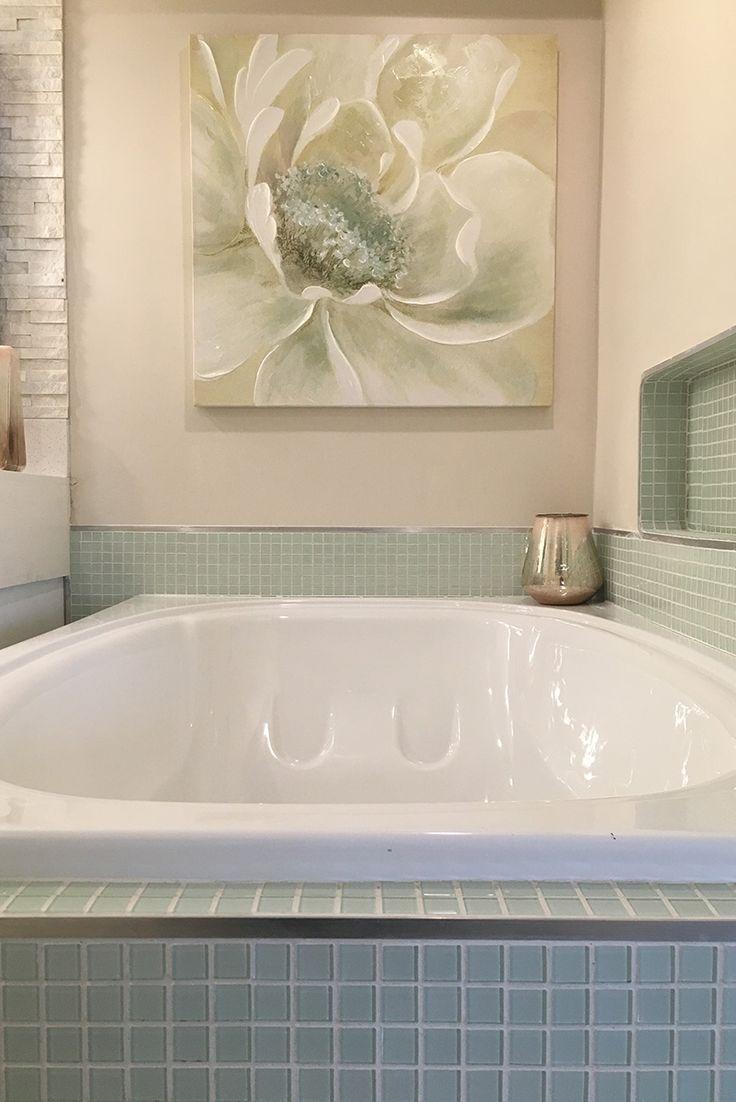Julie Khuu Interior Design, Hotel Le Reve, Old Town Pasadena, Hotel Renovation, Boutique Hotel, Bath Tub
