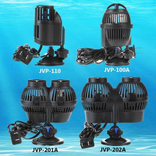 Circulation-Water-Pump-Wave-Maker-Aquarium-Fish-Tank-Reef-Powerhead-Suction