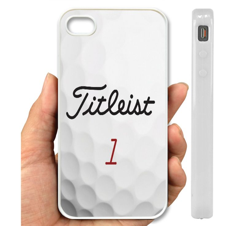 IPHONE CASE, COVER CASE, IPHONE CASE 5, IPhone.... i LOVE this!!!!!!