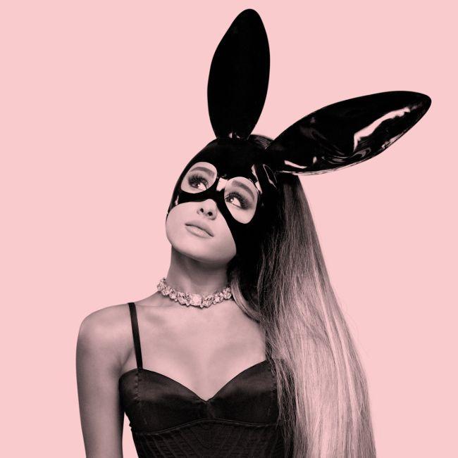 Ariana Grande!!! #arianagrande