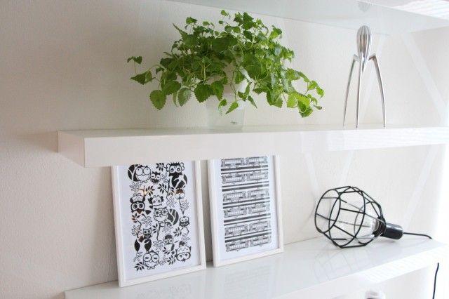 Pisama Design, print  http://omakotivalkoinen.casablogit.fi/lue/2013/10/pisama-design-ja-ihana-yhteistyokampanja