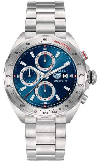 @tagheuer Watch Formula 1 Chrono Pre-Order #add-content #basel-17 #bezel-fixed #bracelet-strap-steel #brand-tag-heuer #case-material-steel #case-width-44mm #chronograph-yes #date-yes #delivery-timescale-1-2-weeks #dial-colour-blue #gender-mens #limited-code #luxury #movement-automatic #new-product-yes #official-stockist-for-tag-heuer-watches #packaging-tag-heuer-watch-packaging #pre-order #pre-order-date-30-03-2017 #preorder-march #style-dress #subcat-formula-1…