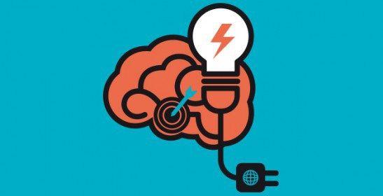 Educación en píldoras: Las TIC en el desarrollo de las inteligencias múltiples