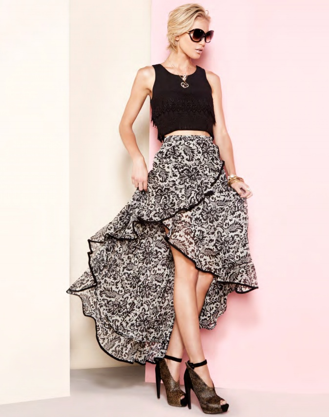 18 Best Images About Spring 2013 Collection On Pinterest
