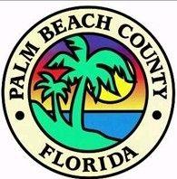 Palm Beach County Approves 'Tax Equity' For Same-Sex Employees - http://www.lezbelib.com/us-news/palm-beach-county-approves-tax-equity-for-same-sex-employees #palmbeach #florida #samesex