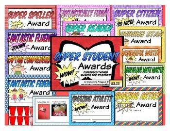 Best 25+ Student awards ideas on Pinterest | Classroom incentives ...