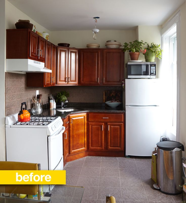 Kitchen Transformation Before And After: 1000+ Ideas About Wallpaper Ceiling On Pinterest