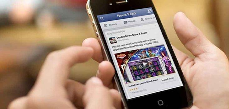 Come salvare un video che ti piace da Facebook Video