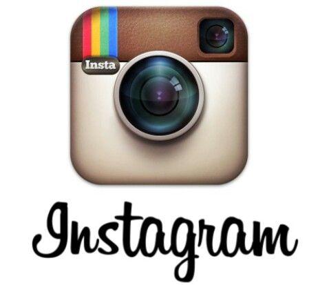 Instagram ◆