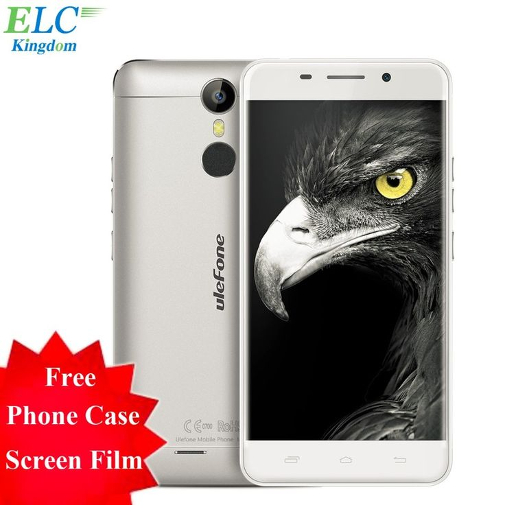 # Sale for New Ulefone Metal 5.0 4G Smartphone Android 6.0 MTK6753 Octa Core 3GB+16GB Fingerprint 5MP+13MP Touch ID Cell Phone  [KrI2R7Bi] Black Friday New Ulefone Metal 5.0 4G Smartphone Android 6.0 MTK6753 Octa Core 3GB+16GB Fingerprint 5MP+13MP Touch ID Cell Phone  [4Xjwsrd] Cyber Monday [sTtqKH]
