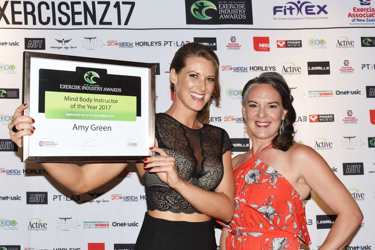 If you've been looking for a way to give thanks to your favorite yoga instructor, the 2018 Mind Body Awards is one way to do it. Nominate your favorite yoga instructor who has helped you improve in your yoga practice, it takes only minutes if you follow our easy guide. The New Zealand Exercise Industry Awards have been running over a decade.   http://amp.gs/f9FA  #realartbyartists #nzmade #madeinnewzealand #activewear #nzbrand #fitnessfashion #couragemyloveclothing #yoga #awards