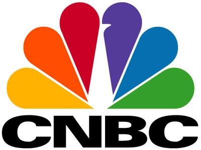 Today: CNBC World News, Jun 20, 2012
