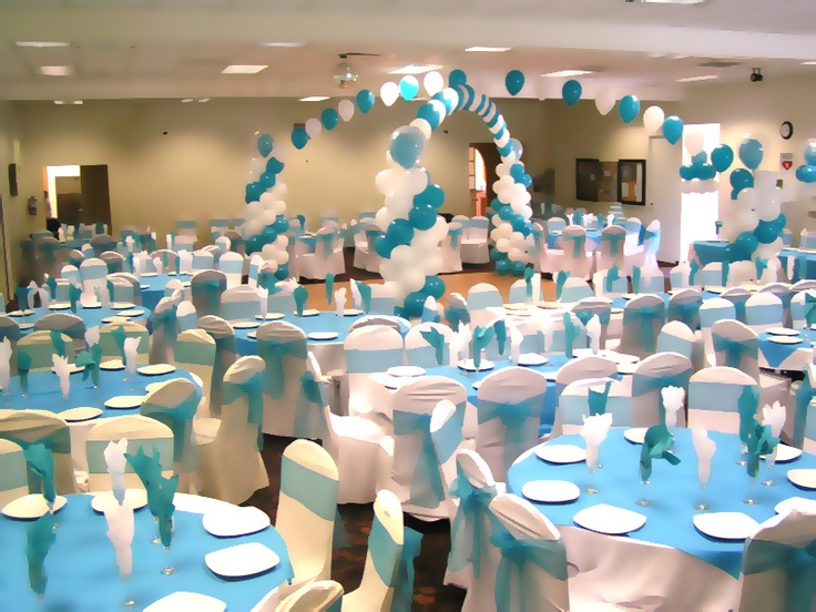 Salon para fiesta de quinceanera salones gratis for Ideas decoracion pared salon