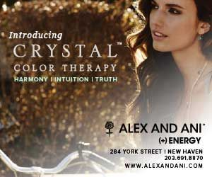 Get Alex and Ani Coupons here