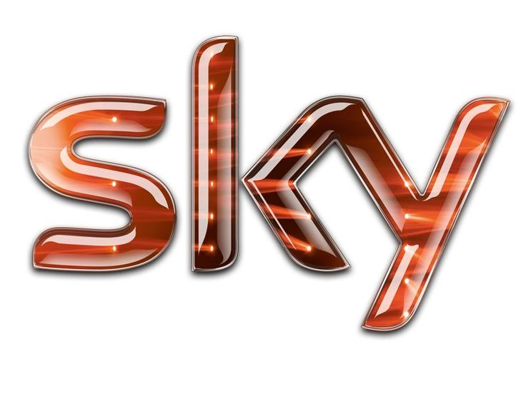 Sky joins in fight against BT LLU pricing | Sky has joined Opal Telecom in complaining about the price of BT's local loop unbundling, according to Ofcom's latest bulletin. Buying advice from the leading technology site
