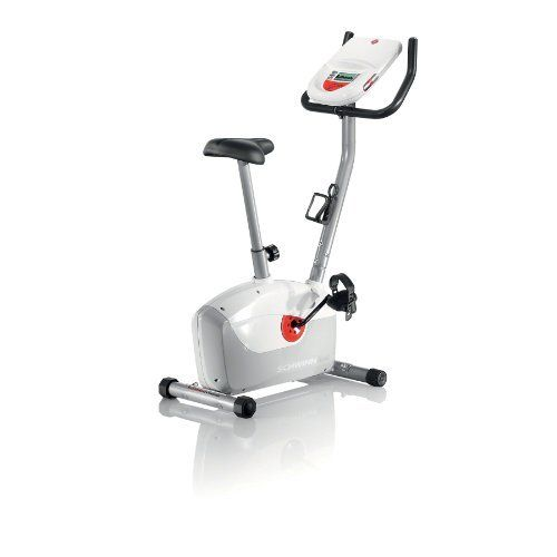 are there perks to upright workout bikes a healthy way of living consists of many components it consists of a healthy and balanced diet plan