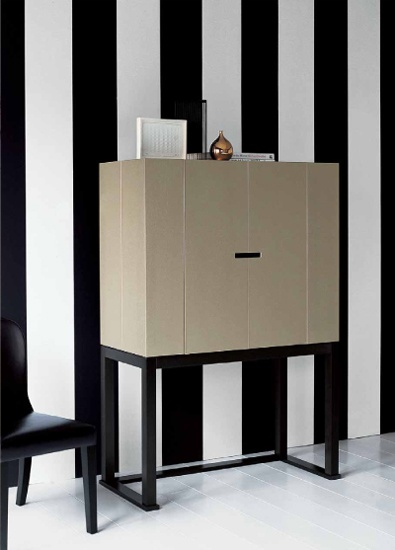 orlando cabinets and cabinet ideas on pinterest. Black Bedroom Furniture Sets. Home Design Ideas