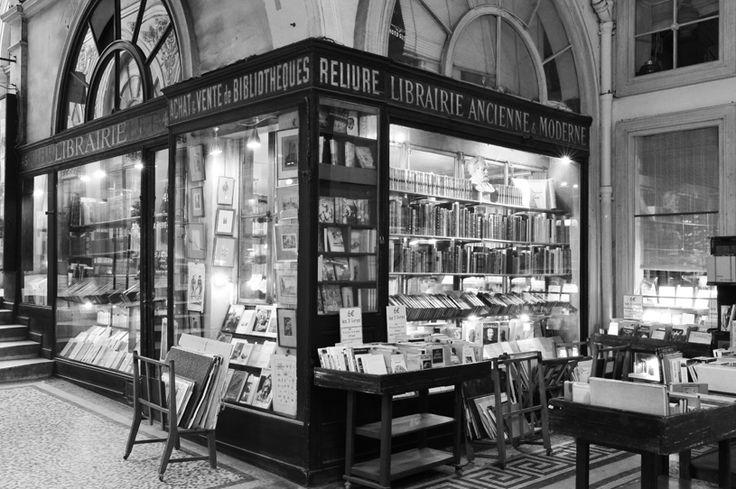 Librairie Jousseaume, SLAM & ILAB