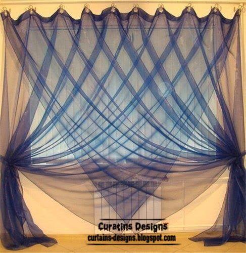 17 Best ideas about Unique Curtains on Pinterest   Bohemian ...