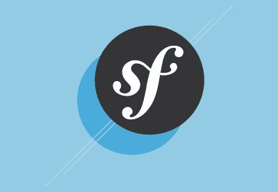 Getting Started With Symfony 2 - Framework #php