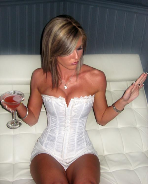 maugansville milf personals Flingcom - world's best casual personals for casual dating, search millions of casual personals from singles, couples, and swingers looking for fun, browse sexy.